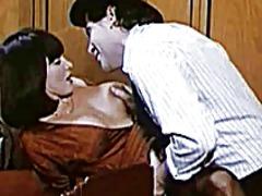 جنس: تبادل, الديوس, نيك جامد, أفلام قديمة
