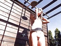 Porno: Fetiš, Hračky, Masturbace