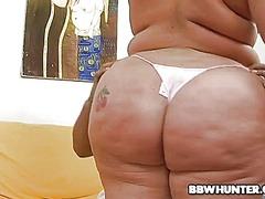 Порно: Голи, Задник, Девојче, Пиче