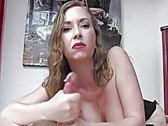 Porno: Metsik, Pihkupeksmine