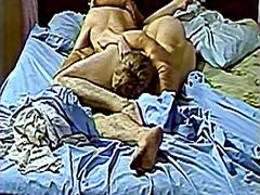 Porno: Svinger, Qrup, Üstünə Qurtarmaq, Tüklü