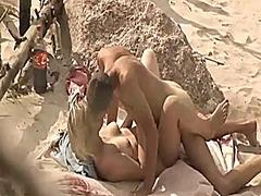 Pornići: Vojadžer, Plaža