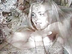 Porno: Lezbi