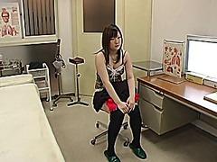 جنس: آسيوى, رسائل, يابانيات