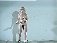 Porno: Vintage, Peludes, Grup, Swingers