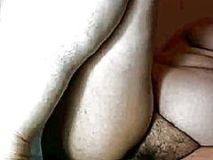 Porno: Webcam, Ilusad Suured Naised