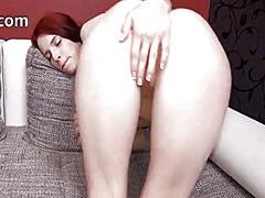Porno: Fetichistas, Juguetes, Masturbación