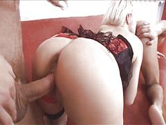 Porno: Tüdruk, Grupikas, Kolmekesi, Poiss