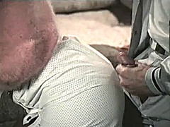 جنس: نكاح اليد, بعبصة, القذف, كس مشعر
