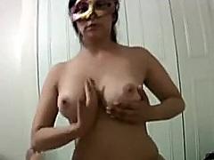 Pornići: Titjob, Sextape, Latinoamerikanke, Oralno