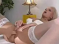 Pornići: Masaža, Lezbijke
