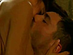 Porno: Asiatisk, Sexy Mødre (Milf), Indisk
