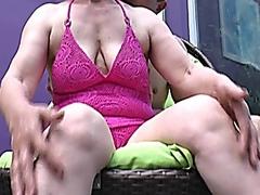Porno: Àvies, Mare Que M'agradaría Follar, Madures