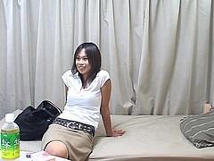 Porno: Reality, Orientalske, Orgasme, Hjemmelavet Porno