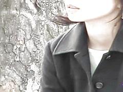 جنس: في العلن, كاميرا حية, آسيوى, كاميرا مخفية