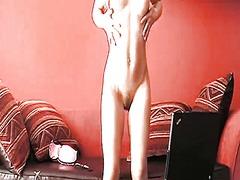جنس: صور حية, ملابس داخلية, كاميرا نت, كاميرا حية