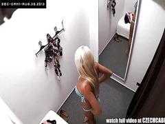جنس: تجسس, كاميرا حية, كيلوت, استراق النظر
