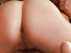 Porno: Krūtys, Porno Žvaigždė