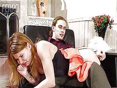 جنس: كيلوت, نايلون, نيك جامد, ملابس داخلية