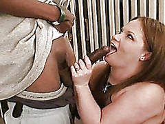 Porno: Group, Milf, Interracial