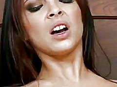 Porno: Punt De Vista, Belleses