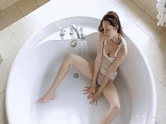 Porno: Sex I Butë, Në Tush