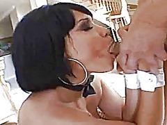 Porno: Latina
