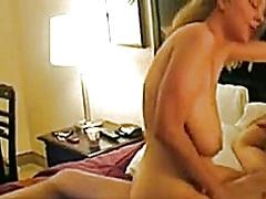 Porno: Kalërim, Loqkat, Orgazëm, Djemtë