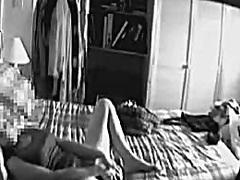 جنس: كاميرا مخفية, كيلوت, نكاح اليد