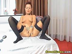 Porno: Amcıq, Sulu, Masturbasya, Vebkamera