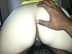 Porno: Sürmək, Gözəl Qız