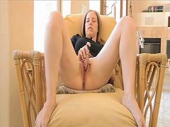 Porno: Masturbasya, Iri Planda