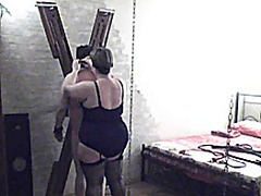 جنس: نساء مسيطرات