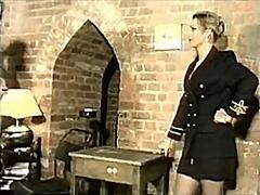 Порно: Пляскане, Садо-Мазо