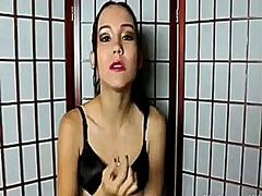 جنس: إمناء على الوجه, نكاح اليد, نساء مسيطرات