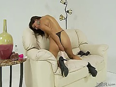 Porn: Igrača