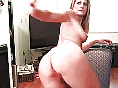 Porno: Dayə, Svinger, Svinger