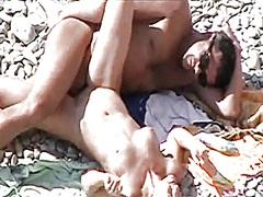 Bold: Paninilip, Beach, Pampubliko, Magshota