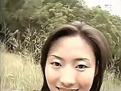 جنس: آسيوى, صينيات, بنات جميلات
