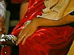 Porno: Voyeuři, Archivní, Brazilky, Zarostlý