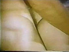 Porno: Məhsul, Üstünə Qurtarmaq